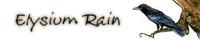 Elysium Rain